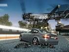 Crash Time 2 Alerta Cobra - Imagen PC