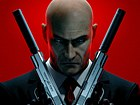 Hitman: Absolution, Dentro de la Saga