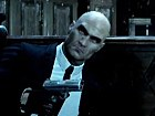 Vdeo Hitman: Absolution: Run For Your Life - Teaser Trailer