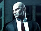 V�deo Hitman: Absolution: Demostración: Run For Your Life