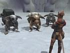 Imagen PC Final Fantasy XI: A Moogle Kupo d'Etat