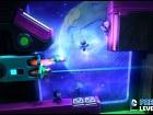 Imagen LittleBigPlanet 2