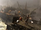 Tomb Raider - Imagen Xbox 360