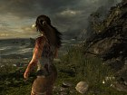Tomb Raider - Imagen