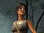 Vdeo Tomb Raider: Demostraci&oacute;n Multijugador