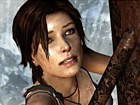 V�deo Tomb Raider Top 10 Momentos