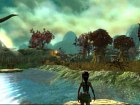 Imagen Kameo: Elements of Power (Xbox 360)