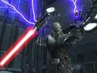 El Poder de la Fuerza Tatooine - Imagen