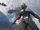 El Poder de la Fuerza Tatooine - Imagen PS3