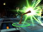 Imagen Ben 10 Omniverse (PS3)