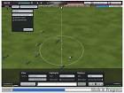 Imagen PC Football Manager 2010