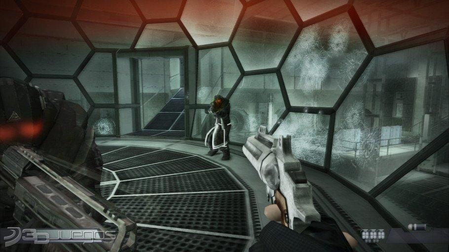 killzone-2096792.jpg