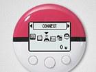 V�deo Pokémon HeartGold, Pokéwalker Accesorio