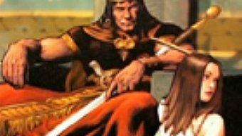 Video Age of Conan: Rise of the Godslayer, Trailer de lanzamiento