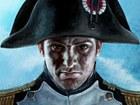Napoleon: Total War Primer contacto