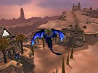 World of Warcraft Cataclysm - PC
