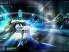 Imagen Phantasy Star Portable 2