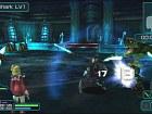 Imagen PSP Phantasy Star Portable 2