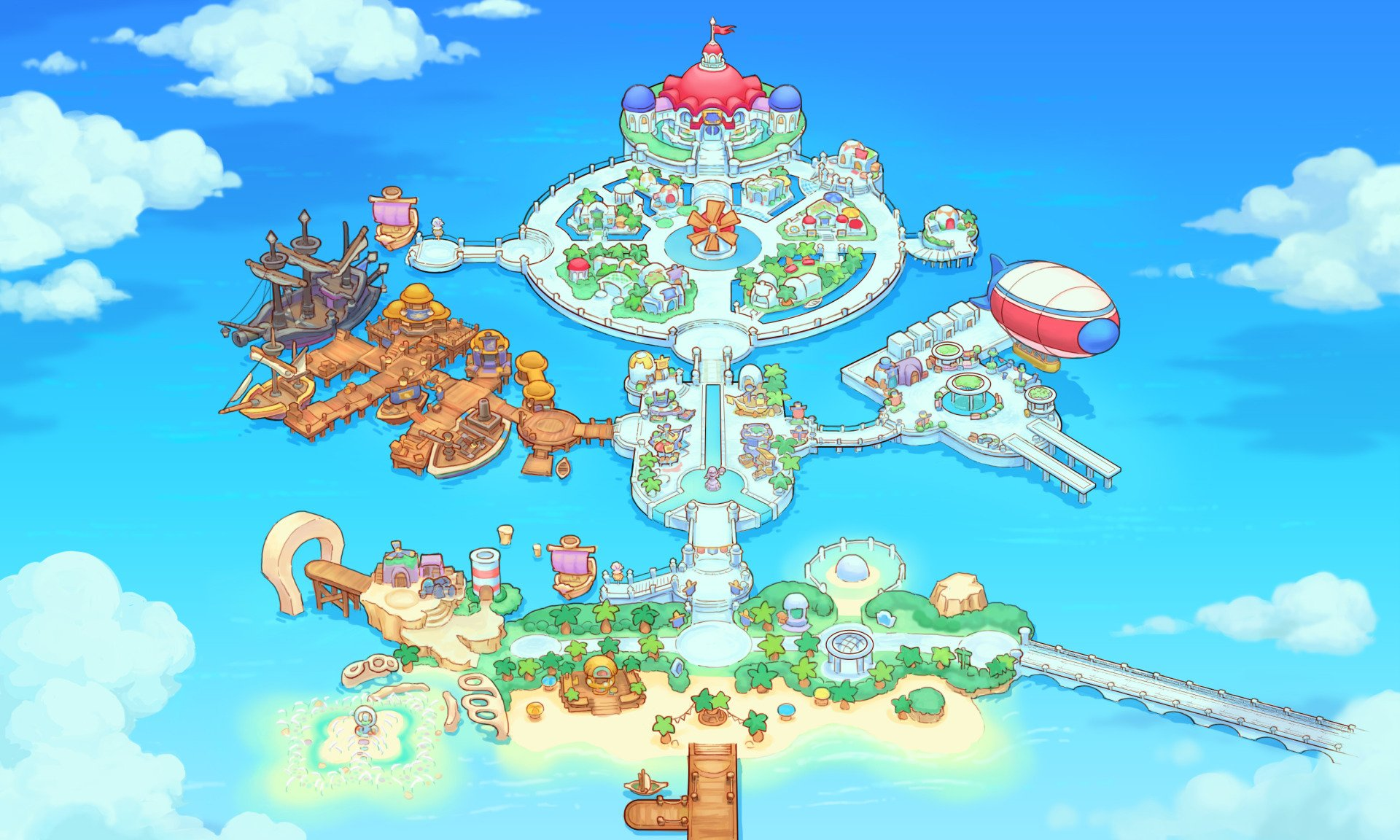 Fantasy Life [Mapas] Fantasy_life-2609272