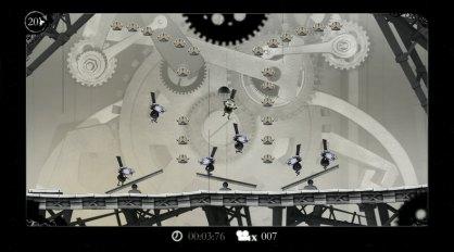 P.B. Winterbottom (Xbox 360)