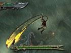 Imagen God of War Collection
