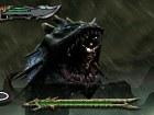 Imagen Vita God of War Collection