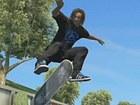V�deo Skate 3 Así se hizo 2
