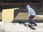V�deo Skate 3 Así se hizo 3