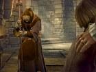 Imagen Xbox 360 The Witcher 2