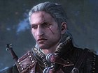 V�deo The Witcher 2: Debut Trailer