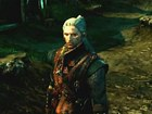V�deo The Witcher 2: Diario de desarrollo: Locations