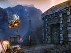V�deo The Witcher 2: Ambientación y entornos