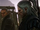Vdeo The Witcher 2: Love &amp; Blood Trailer