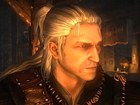 V�deo The Witcher 2: Diario de desarrollo 1