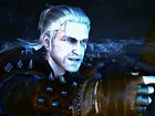 V�deo The Witcher 2: Beautiful and Deadly