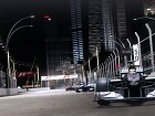 F1 2010 - Imagen PC
