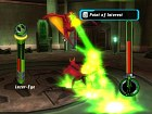Captura Ben 10 Alien Force: Vilgax Attacks