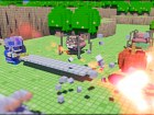 3D Dot Game Heroes - PS3