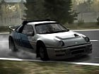 V�deo WRC, Group B Cars