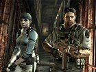 Resident Evil 5 Alternative Edition - Pantalla