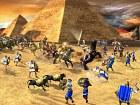 Imagen Sparta 2 (PC)