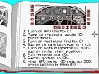 Indiana Jones and the Last Crusade - Imagen Amiga
