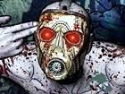 Borderlands: La Isla Zombie de Dr. Ned