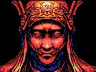 La-Mulana - Classic Trailer