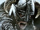 The Elder Scrolls V: Skyrim: Impresiones E3 2011