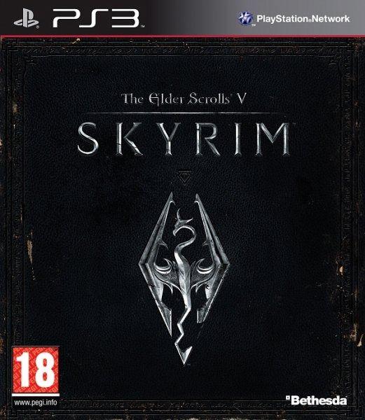 the_elder_scrolls_v-1733663.jpg