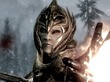 La banda sonora de Skyrim entra en el Saln de la Fama de la conocida emisora Classic FM