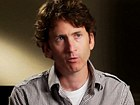 V�deo The Elder Scrolls V: Skyrim Todd Howard Interview