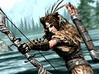 Vdeo The Elder Scrolls V: Skyrim: Actualizaci&oacute;n Versi&oacute;n 1.5