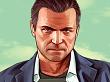 An�lisis de Grand Theft Auto V